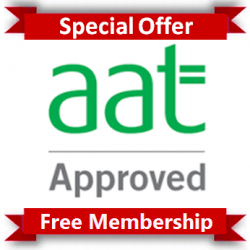 aat bookkeeping membership